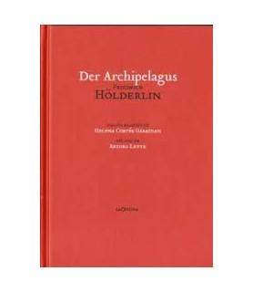 Der Archipelagus - Holderlin